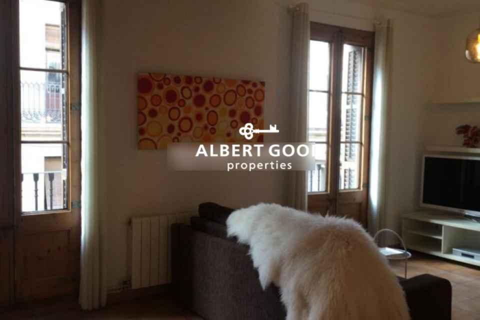 Encantador-piso-al-lado-del-mar-B06324BA-835x467.jpg